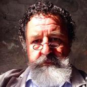 Didú Russo